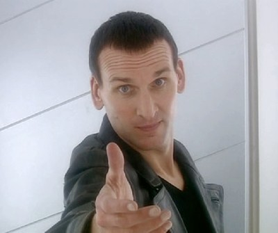 christophereccleston01.jpg