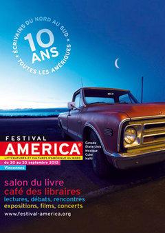 vignette-Festival-America-2012_lightbox