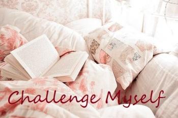 Challenge Myself