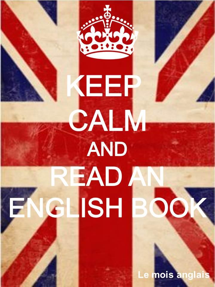 Depuis notre rencontre en anglais