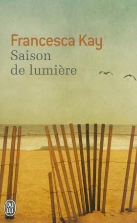 saison de lumière