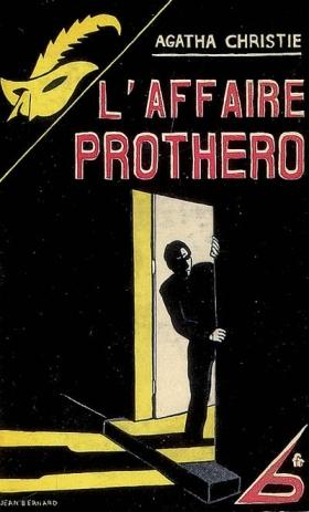 l-affaire-prothero