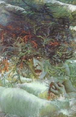 Medusa-Levy-L