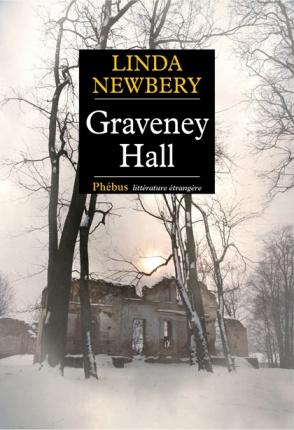 graveney