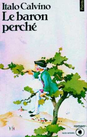 le_baron_perche_italo_calvino-1bb36