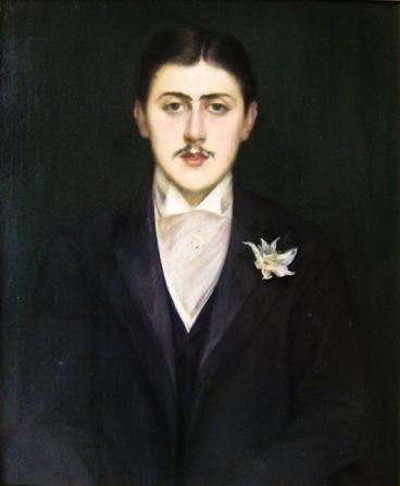Marcel_Proust-original