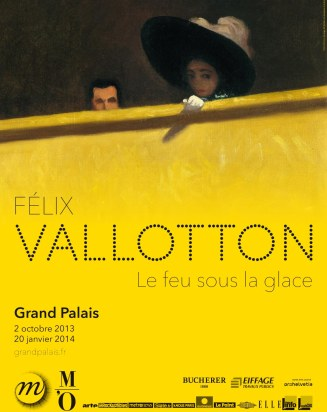 Affiche-de-lexposition-Flix-Vallotton