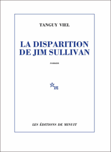 Tanguy-Viel-La-disparition-de-Jim-Sullivan-1