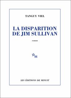Tanguy-Viel-La-disparition-de-Jim-Sullivan-1