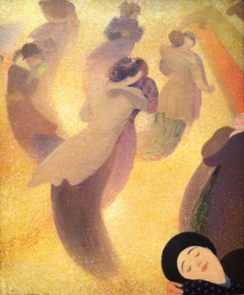 Vallotton_Valse