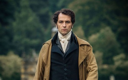 4739020-high_res-death-comes-to-pemberley.jpg