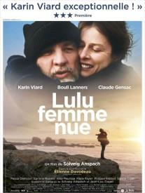 lulu-femme-nue-photo-52a08dffc94b5