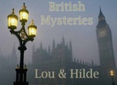 british mysteries