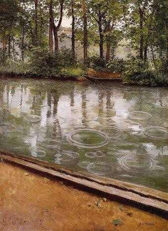 yerres-effet-de-pluie-02
