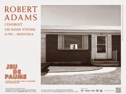 affiche-robert-adams-1
