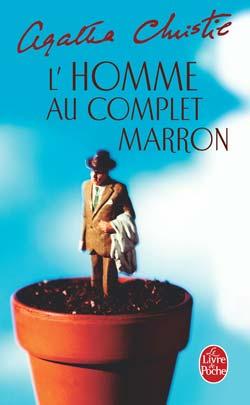 LHommeAuCompletMarron