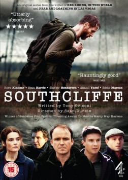Southcliffe-Poster