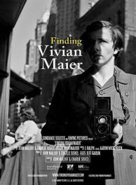 a_la_recherche_de_vivian_maier