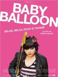 affiche-baby-balloon_580146a7853c9acb834b018058c58f19