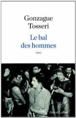bal-hommes-gonzague-tosseri-L-O2Egk1