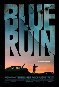 Blue-Ruin-Poster