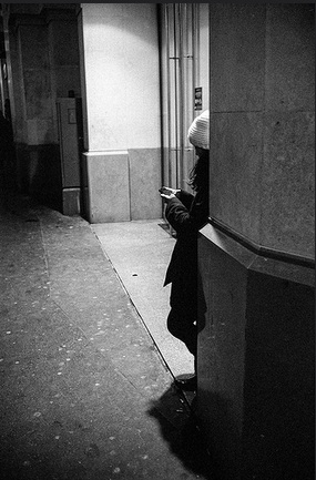 kot-photographie