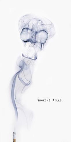 smokingkills-antoine-vitek