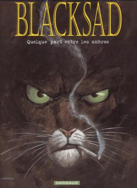 blacksad01