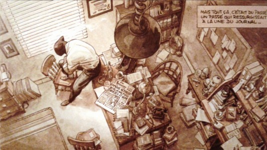 blacksad6