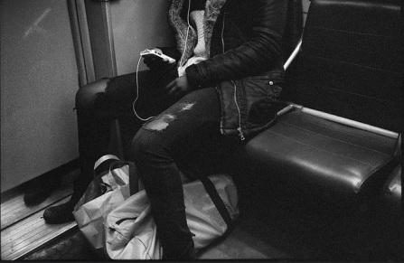 metro-paris-kot