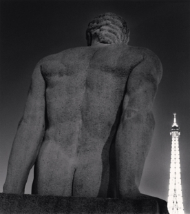 STRONG-MAN-AND-TOWER-MICHAEL-KENNA-1987