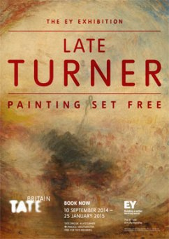 late-turner-web-banner