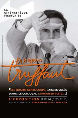 exposition-truffaut-dossier-de-presse_0
