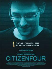 citizen-four-cinema-metz