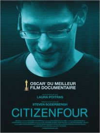 citizen-four-cinema-metz