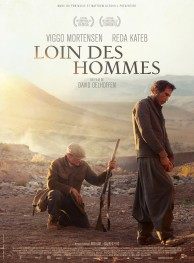 loin_des_hommes_xlg