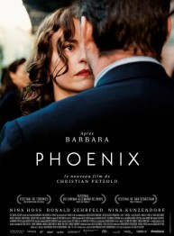 PHOENIX-Affiche-BD-565x768