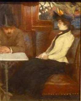 Engelhart-café-parisien-1891