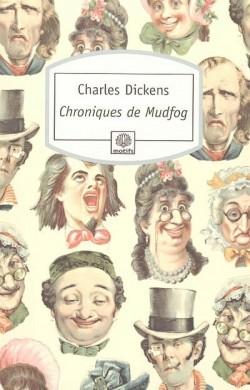 chroniques-de-mudfog-12372-250-400