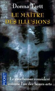 CVT_Le-maitre-des-illusions-Le-petit-copain-coffret_7914