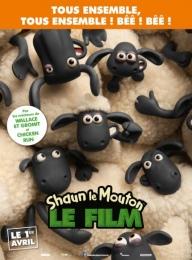 Shaun-le-Mouton-a-une-beeeelle-affiche_portrait_w532