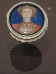 Anne de Clèves