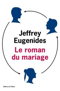 C_Le-roman-du-mariage_9524