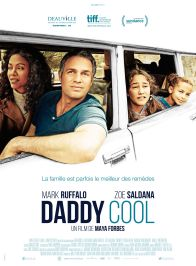 DADDY-COO-Affiche-France