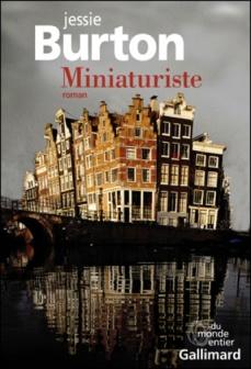 liv-7807-miniaturiste