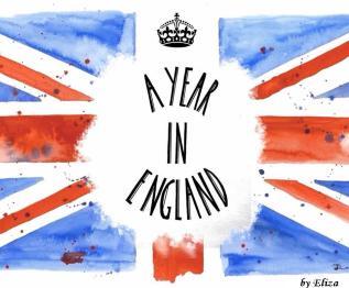 Logo by Eliza