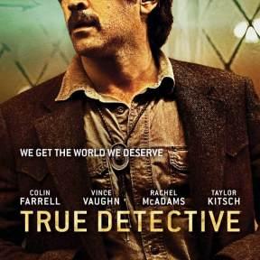 true-detective-saison-2-poster