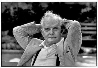 21505-1380901880-Capote_Truman 1984 © Nancy Crampton-xl