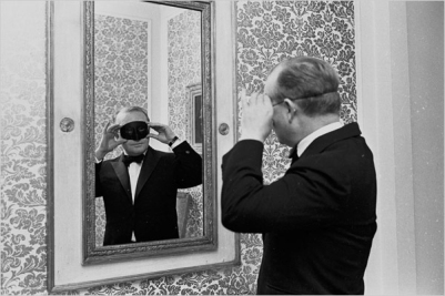 capote-ball-1966