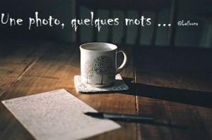 une-photo-quelques-mots-atelier-décriture-en-ligne-300x199